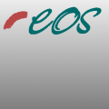 eos umweltplanung & -consulting